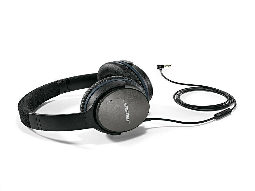 Best Headphones for Airplanes