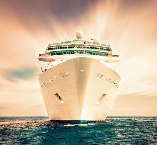 Discount Cruises | Budget Airfare