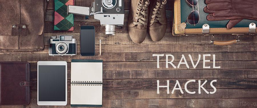 Top Travel Hacks   Budget Airfare