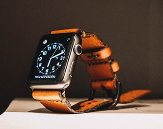 Review of Travel Watches | Budget Airfare