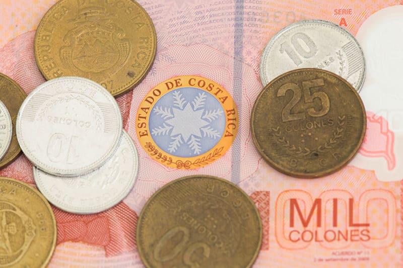 Money when Traveling | Budget Airfare