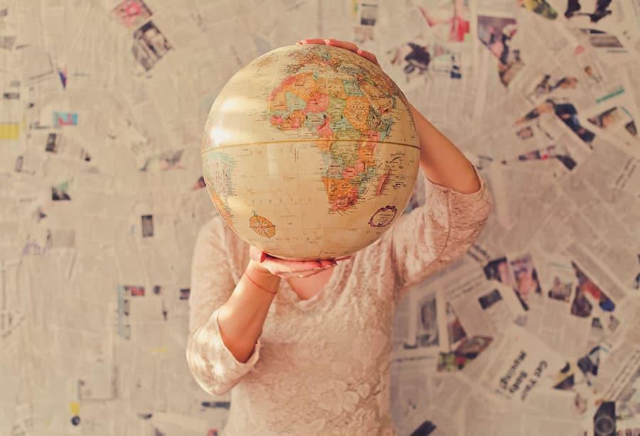 Global Entry Program | Budget Airfare