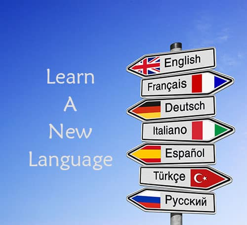 Language Schools Abroad | Budget Airfare