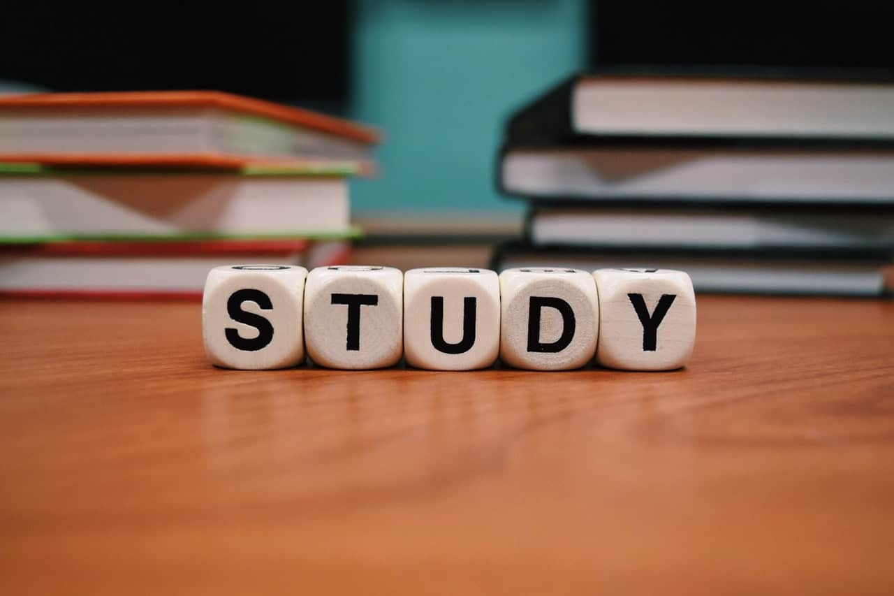 studying a foreign language abroad