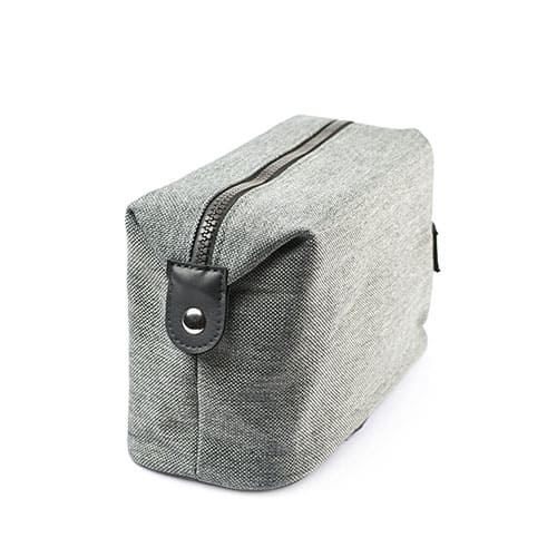 Best Toiletry Bags   Budget Airfare